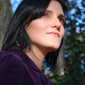 Ana Jeffers, piano - Classical Pianist in Gainesville, Florida