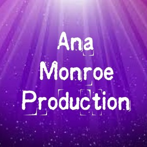 Ana Monroe Production - Dancer in Miami, Florida