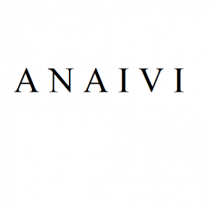 ANAIVI Makeup - Makeup Artist / Wedding Services in Montreal, Quebec