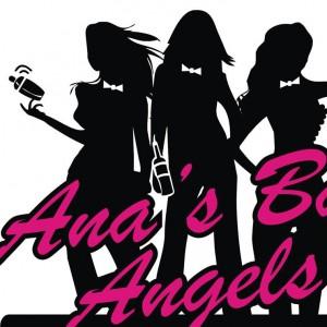Ana's Bar Angels