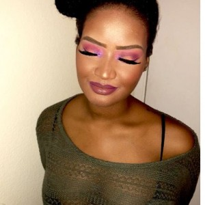 Ana's Basic Beat - Makeup Artist in Kent, Washington