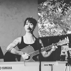 Anastasia Rose - Multi-Instrumentalist in Aurora, Colorado