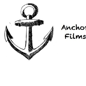 Anchor Films - Wedding Videographer / Videographer in Myrtle Beach, South Carolina