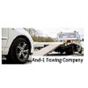 And-1 Towing Company Queens NY - Event Furnishings / Party Decor in South Ozone Park, New York