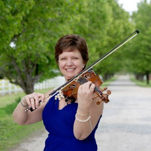And I Love Her Violins - Violinist / Folk Singer in Virginia Beach, Virginia