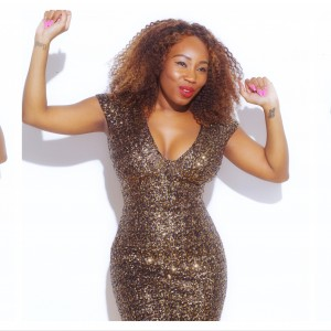 And Scene LLC - Pop Singer / R&B Vocalist in Cerritos, California
