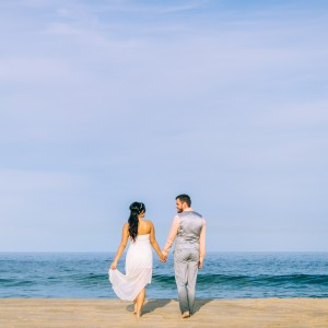 Anders Portfolio Photography - Wedding Photographer in Asbury Park, New Jersey