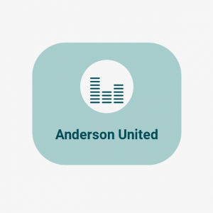 Anderson Catering - Caterer in Bensalem, Pennsylvania
