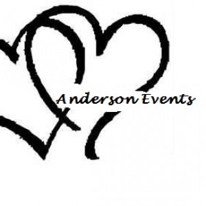 Anderson Events - Wedding Planner / Wedding Services in Lubbock, Texas