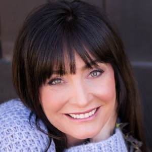 Andi Barness - Emcee / Voice Actor in Scottsdale, Arizona