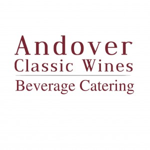 Andover Liquors Bartending & Beverage Catering - Bartender / Wedding Services in Andover, Massachusetts