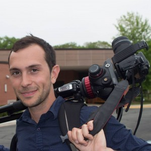 Andover Media - Videographer / Wedding Videographer in Galena, Maryland