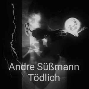 Andre Sweetman - Hip Hop Artist in Germany, Georgia