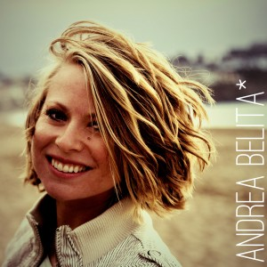 Andrea Belita* - Singing Guitarist in Boulder, Colorado