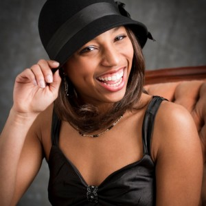 Andrea Fleming - Wedding Singer / Actress in New York City, New York