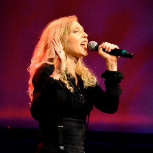 Andrea Lane and Freedom Rox - Pop Singer / Wedding Singer in Redondo Beach, California