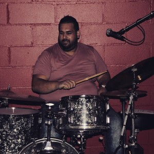 Andres Bussatti - Drummer / Percussionist in Sayreville, New Jersey