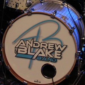 Andrew Blake Band - Cover Band in Chicago, Illinois