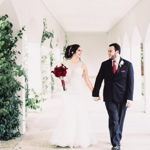 Andrew David Photography - Wedding Photographer / Photographer in San Antonio, Texas