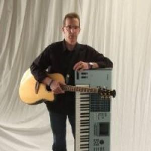 Andrew J. Prayner - Multi-Instrumentalist in Cleveland, Ohio