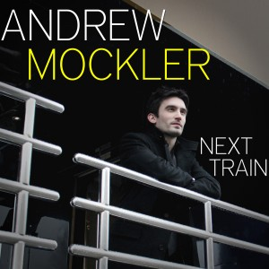 Andrew Mockler - Singing Guitarist in Vancouver, British Columbia