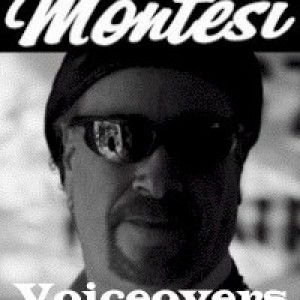Andrew Montesi BIG VOICEovers - Voice Actor in Wallingford, Connecticut