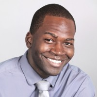Andrew R. Hill - Emcee / Motivational Speaker in Seattle, Washington