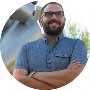 Andrew Reid Consultancy - Leadership/Success Speaker in Las Vegas, Nevada