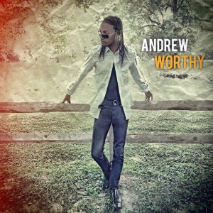 Andrew Worthy - R&B Vocalist in Atlanta, Georgia
