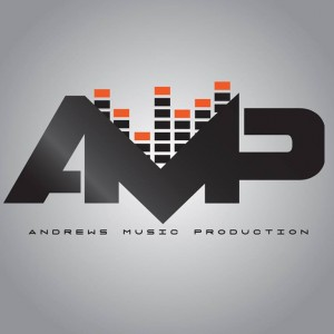 Andrews Music Production