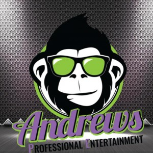 Andrews Professional Entertainment - Hypnotist / Interactive Performer in Des Moines, Iowa
