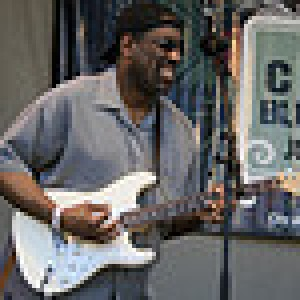 Andromidus Productions - Guitarist in Hazel Crest, Illinois