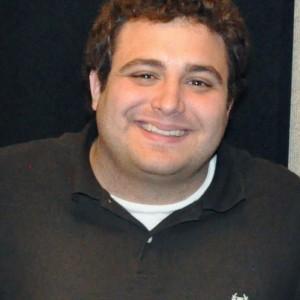 Andy Beningo - Stand-Up Comedian in Chesaning, Michigan