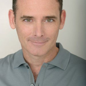 Andy Hendrickson - Comedian - Stand-Up Comedian in Los Angeles, California