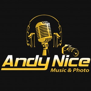 Andy Nice Music & Photo - Wedding DJ in Orlando, Florida