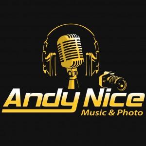Andy Nice Music & Photo - Wedding DJ / Photo Booths in Orlando, Florida
