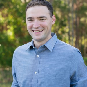 Andy Stinespring - Christian Speaker in Orlando, Florida
