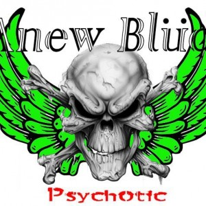 AnewBlud - Rock Band in Germantown, Wisconsin