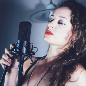 Anewta C - Singer/Songwriter / Opera Singer in Redondo Beach, California