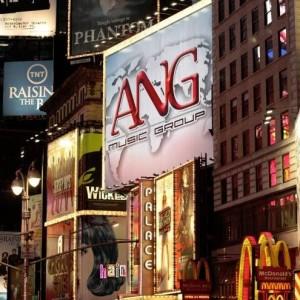 Ang - Gospel Music Group in Newport News, Virginia