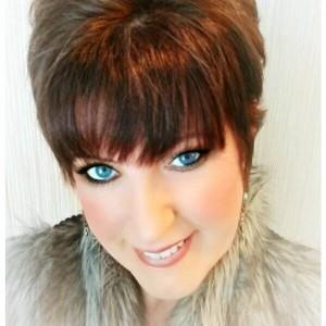 Angela Baker - Gospel Singer in Beaufort, North Carolina