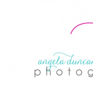 Angela Duncan Photography - Photographer in Longview, Texas
