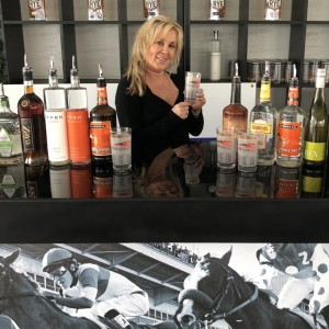 Angela - Bartender in Parkville, Maryland