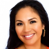 Angela Perez Baraquio - Motivational Speaker in Anaheim, California