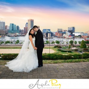 Angela Perez Wedding Photography - Wedding Photographer / Photographer in York, Pennsylvania