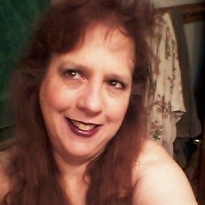 Angela Theresa_Spirit Whisperer/Psychic - Psychic Entertainment / Actress in Bronx, New York
