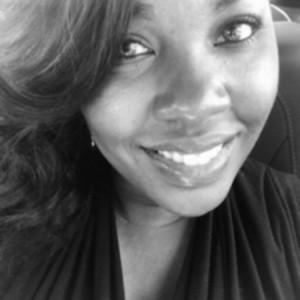 Angela Young - Praise & Worship Leader / Christian Speaker in Phoenix, Arizona