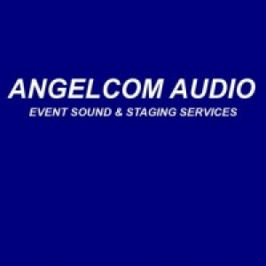 Angelcom Audio - Sound Technician / Party Rentals in Los Angeles, California