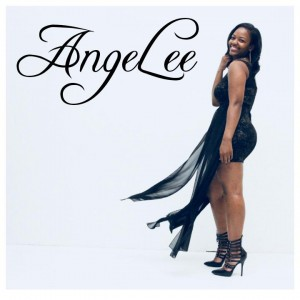 AngeLee - Singer/Songwriter in Atlanta, Georgia