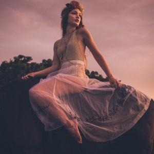 Angelheaded Productions - Photographer / Portrait Photographer in Dallas, Texas